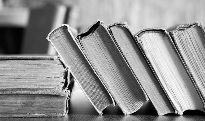books_greyscale