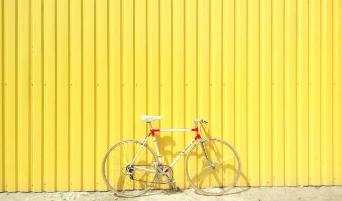 bike-867229_1920